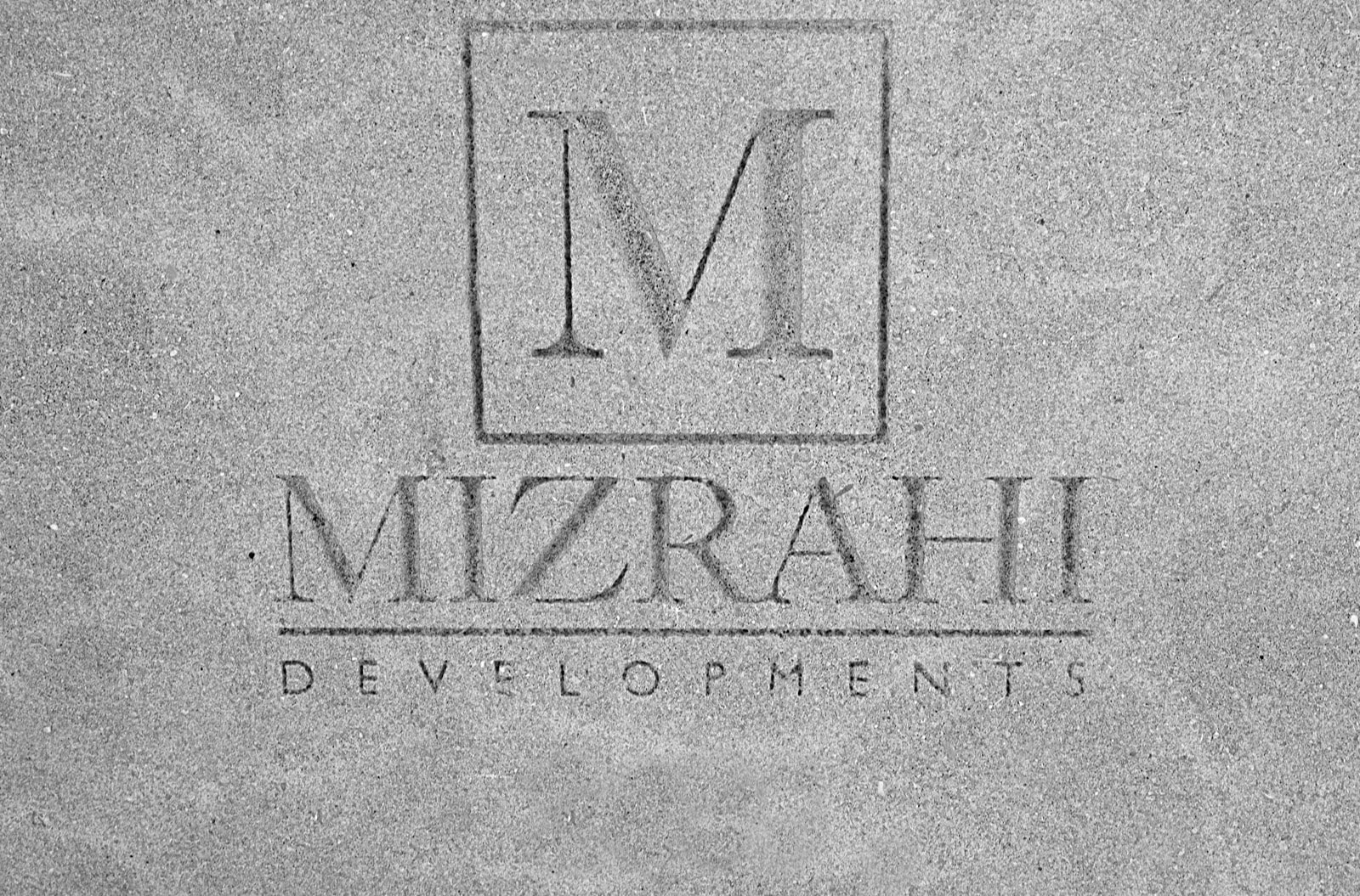 Mizrahi Developments
